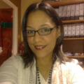 Freelancer Yvanna C. S. A.