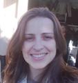 Freelancer Talita V.