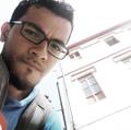 Freelancer Daniel K.