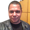 Freelancer Luís A. d. S.