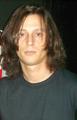 Freelancer Maxi G.