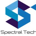 Freelancer Spectral T. S. I.