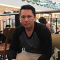 Freelancer Alejandro D. l. C. M.