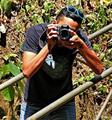 Freelancer Alfredo E.