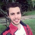 Freelancer Marcos V. S. D.