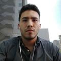 Freelancer Juan F. P. R.