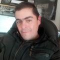 Freelancer Gabriel A. U. B.