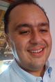 Freelancer Paulo H. R. P.