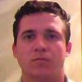 Freelancer Alexander V. Y.