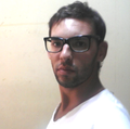 Freelancer Emliano P.