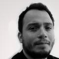 Freelancer Leopoldo M. V.