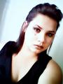Freelancer Andressa R. F.