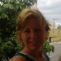 Freelancer Sonia H.