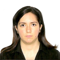Freelancer Celeste A.