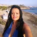 Freelancer Margarita Q. Q.