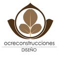 Freelancer Ocreco.