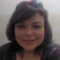 Freelancer María d. C. S.