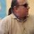 Freelancer Alberto U.