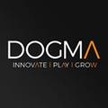 Freelancer Dogma M.