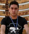 Freelancer Alexis R. C.