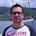 Freelancer Domingos T.