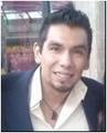 Freelancer Marco O. S.