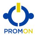 Freelancer Promon