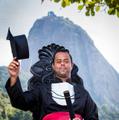 Freelancer Reinaldo R. d. M.