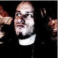 Freelancer Martin P.