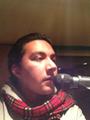 Freelancer Horacio B.
