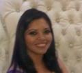 Freelancer Lhaibeth P.