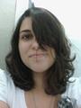 Freelancer Nicolle V.