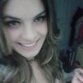 Freelancer KARINE C.