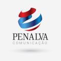 Freelancer Penalva C.