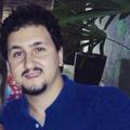 Freelancer Thiago R. M.