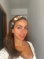 Freelancer Davinia H.