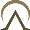 Freelancer AlphaOmega T.