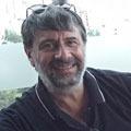 Freelancer Edgar E. B.