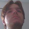 Freelancer Vitor H. F. D. d. O.