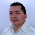 Freelancer Adelmo M. S.