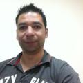 Freelancer Raúl N. T.