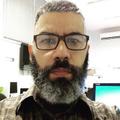 Freelancer Marco A. F. d. O.