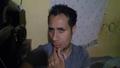Freelancer Promos.