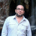 Freelancer Luis P. F.