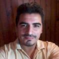 Freelancer Raúl L.