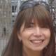 Freelancer Adriana M. A.