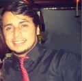 Freelancer Ueslei L.