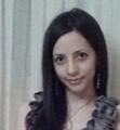 Freelancer Vanessa D. T.