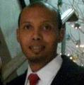 Freelancer Miguel A. N.