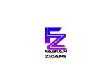 Freelancer Fabian Z. P. S.